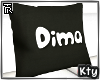 Custom - Dmytri