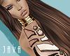 -J- Mercedes brunette