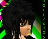HWH-Raven Kannibal (Base