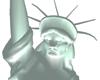 Liberty Apocalypse Mesh
