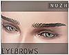 [\] #M.Eyebrows.07-1