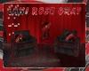 LRG - RA Chairs