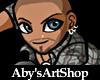 AbyS -candyman-