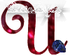 DB Ruby U