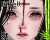 B! Kurosu Head .:MH:.