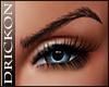 # eyebrows .3