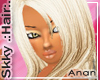 [S] Anan- Honey Blond