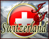 Switzerland Badge
