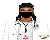 .(IH) M-92 MASK DR/COVID