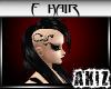 ]Akiz[ Scorpion F.H. v.1