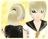 F Len Hair V1 Pt2/2
