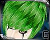 G|Connor:GreenHair