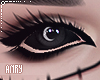 [Anry] Valky Eyes 4