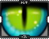 [xSL] Razna Eyes M/F