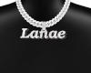 Lanae Chain