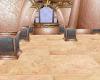 LARGE ROYAL ROOM