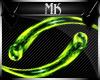 !Mk! Toxic Ball (L)