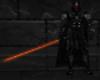 Ren'Cade's saber