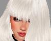 |Anu|Blonde Tess*