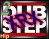 [HB] Dub - XRX - 2