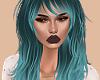 :KR: Iridea Blue