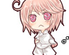 chibi pink boy [LbL] 2