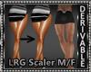 Hips/Butt/Legs Scaler LG
