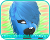 +ID+ Sage Goad M