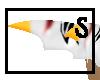 ~S~ Azarak Wing V2