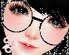 🌸 Cute Glasses