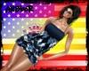 !!A Summer Dress RL