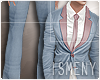 [Is] Suit Pastel -Him