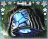4u Magical Cave
