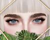 G̷. Agua Eyes