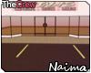 !TC! Shop Naima Custom