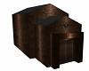 TG Crypt 2