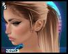 D| Mashi Blonde