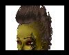 [A.P] Orc Hair