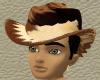 [kflh] CowHide2 Cowboy