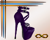 [CFD]Love Actually Heels