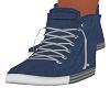 July Sneakers