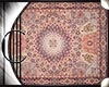 .:C:. Arash rug