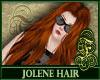 Jolene Auburn
