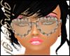 kids burberry sunglasses