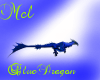 !M!-BlueDragon