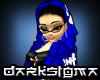 -DS- Lady Pawz WK Open