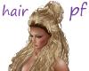 pf Jessica Blonde