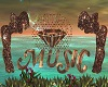 7N_radio MUSIC_MP3)
