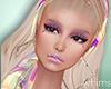 Mina Light Blonde