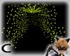 (C) Green Bulb PhotoRoom